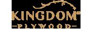 Kingdom Plywood